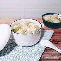 萝卜汤怎么做好吃?萝卜汤的家常做法