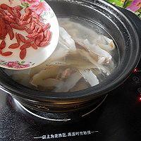 玉竹排骨汤的做法图解7