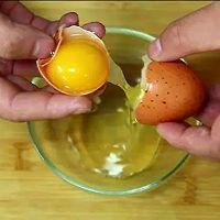 【微体】洁白如雪 芙蓉鸡片的做法图解3