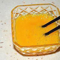 菜籽油水蒸蛋#金龙鱼外婆乡小榨菜籽油#的做法图解4