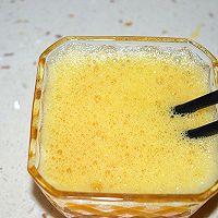 菜籽油水蒸蛋#金龙鱼外婆乡小榨菜籽油#的做法图解6