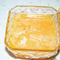 菜籽油水蒸蛋#金龙鱼外婆乡小榨菜籽油#的做法图解9