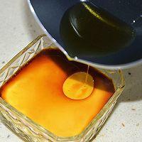 菜籽油水蒸蛋#金龙鱼外婆乡小榨菜籽油#的做法图解15