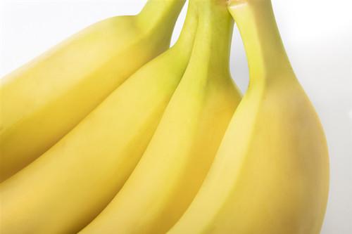 香蕉哪里产的好吃 这些地方香蕉很不错