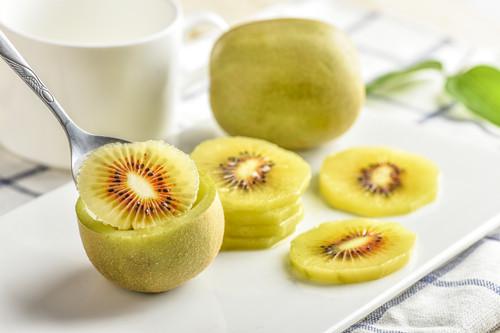 解腻的水果有哪些 苹果香蕉都有效