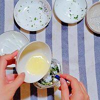 【生酮饮食·真酮】吃不胖的酸奶沙拉酱(减肥食谱,一起瘦)的做法图解9