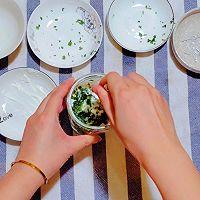 【生酮饮食·真酮】吃不胖的酸奶沙拉酱(减肥食谱,一起瘦)的做法图解10
