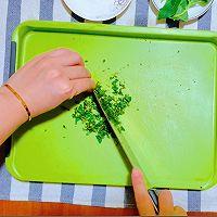 【生酮饮食·真酮】吃不胖的酸奶沙拉酱(减肥食谱,一起瘦)的做法图解2