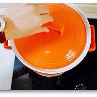 【生酮饮食·真酮】可以喝汤的骨汤虾皮火锅(减肥食谱,一起瘦)的做法图解6