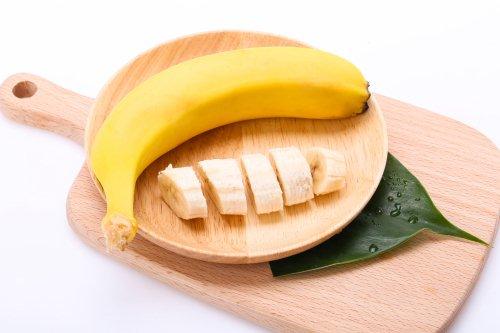 香蕉吃多了好吗 香蕉吃多了会怎么样