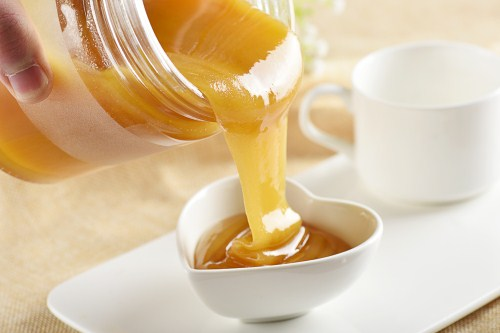 如何判断蜂蜜的好坏 这些妙招学起来