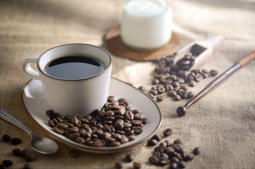 喝咖啡的注意事项 加糖要适量不宜过量