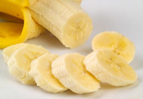 香蕉减肥的正确方法 许多人都关心的问题