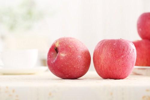 苹果一般在室内能放几天 大众都关心的问题
