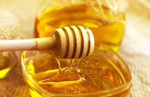 蜂蜜不能和什么一起吃 这些食物是禁忌