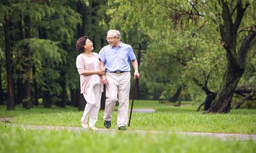 为什么老年人容易便秘 老年人便秘食谱