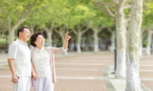 老年人过度补钙好不好 老年人补钙的方法
