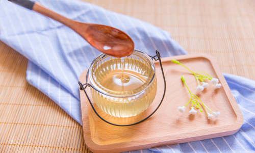 感冒喉咙痛能喝蜂蜜水吗 感冒预防方法