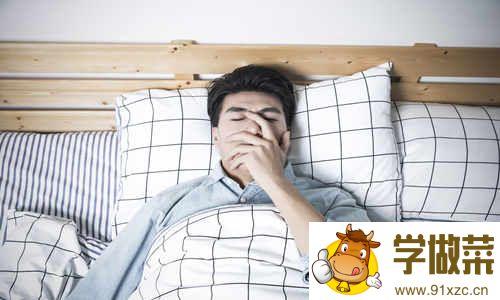 经常午睡有什么好处 趴着午睡的危害