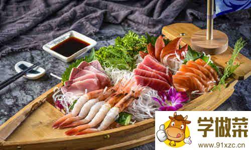 吃海鲜过敏怎么办 吃海鲜注意事项