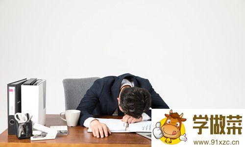 睡觉手麻是什么原因 睡觉手麻怎么改善