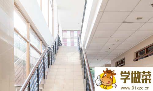 爬楼梯可以瘦腿吗 瘦腿的方法有哪些