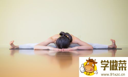 如何提高睡眠质量 推荐2式瑜伽动作