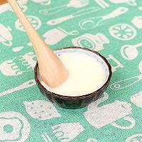 补钙蛋肠 宝宝辅食的做法图解7