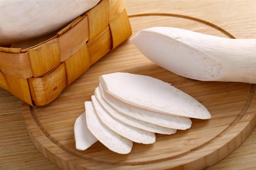 杏鲍菇怎么做好吃 杏鲍菇的做法大全家常