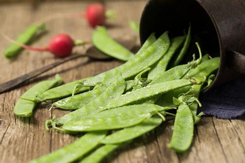 荷兰豆炒多久能熟 荷兰豆的做法