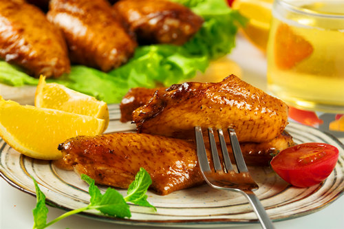 可乐鸡翅的做法 可乐鸡翅怎么做好吃
