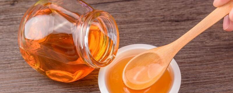 蜂蜜不能和什么药一起吃