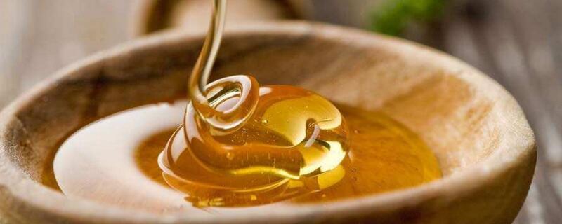 喝柠檬蜂蜜水的4大禁忌
