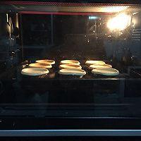 全蛋蛋挞(原味)的做法图解10