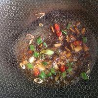 #鲜到鲜得,月满中秋,沉鱼落宴#麻辣皮皮虾(初秋季)的做法图解3