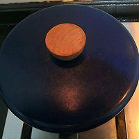 #入秋滋补正当时#秋季第一瓜•丝瓜虫草瘦肉汤的做法图解13